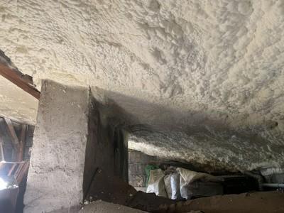 izolacja termiczna 24