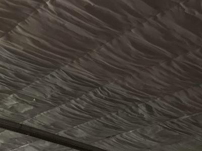 izolacja termiczna 52