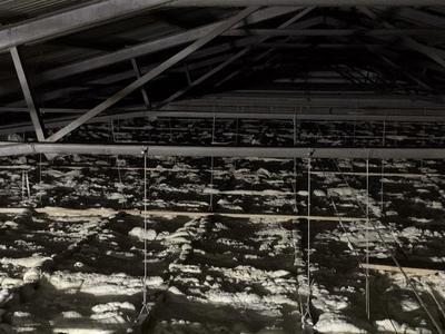 izolacja termiczna 53