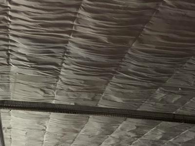 izolacja termiczna 54