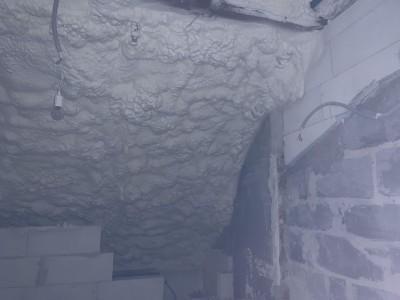 izolacja termiczna 7