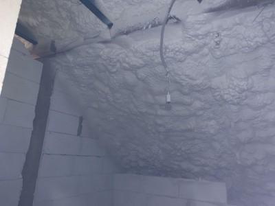 izolacja termiczna 8